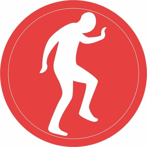 Riddimbanger Records's avatar