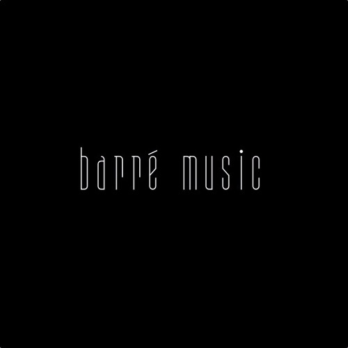Barre Music's avatar