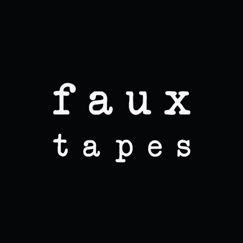 Faux Tapes's avatar