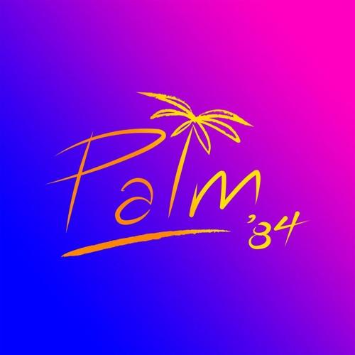 Palm '84's avatar