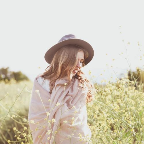 Savannah Philyaw's avatar