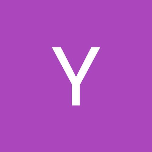 Yung_E1R4 Lol's avatar