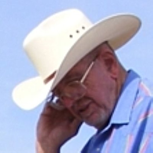 Horseman's Corner with Howard Hale's avatar
