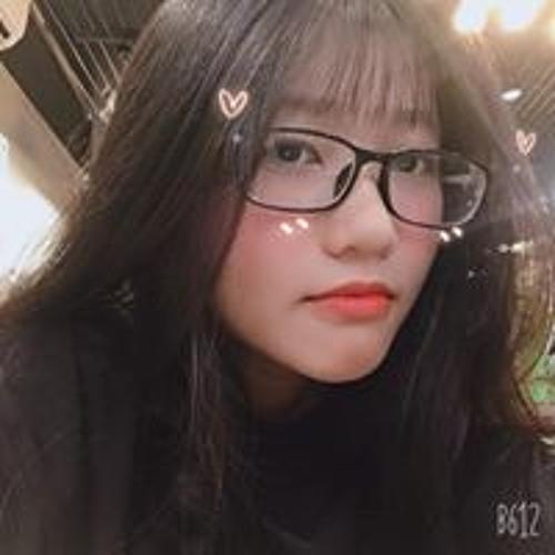 Hằng Thiên's avatar