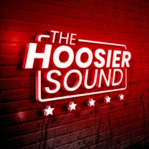 The Hoosier Sound's avatar