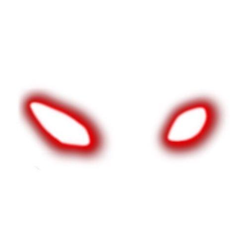 yumiko okamoto's avatar