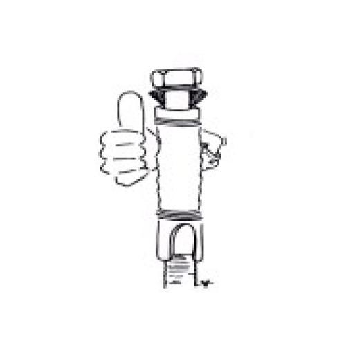 Stichting de Keilbout's avatar