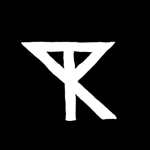 possessionrecords's avatar