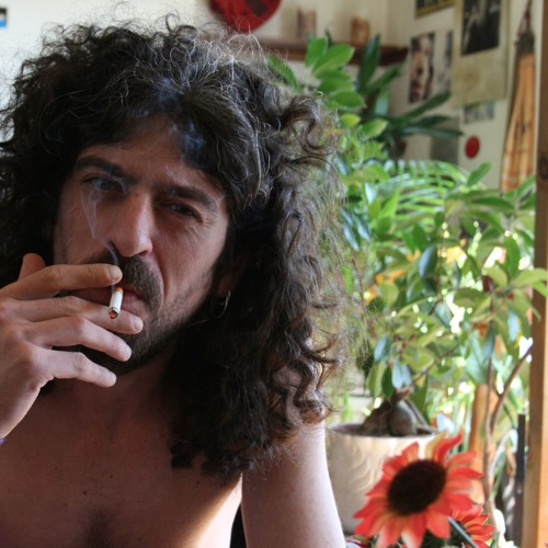 Emilio Viqueira Conde's avatar