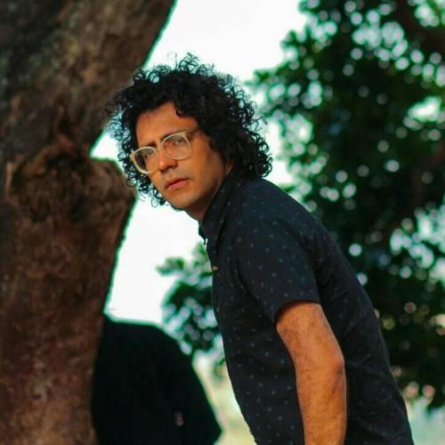 Zarik Medina's avatar