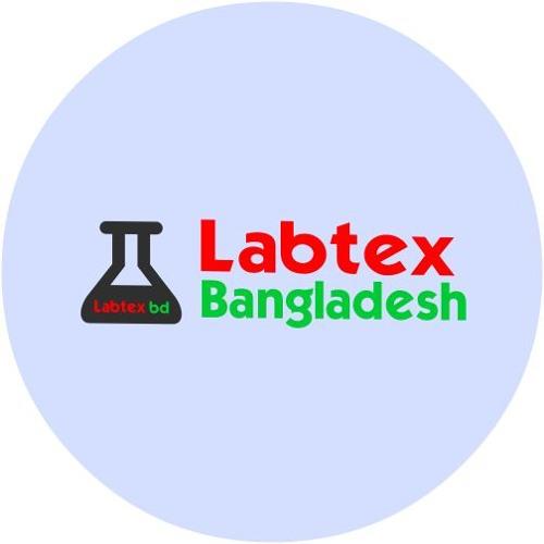 Labtex Bangladesh's avatar