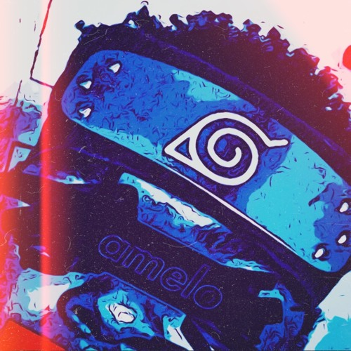 Jamelo's avatar