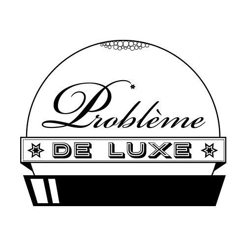 Problème de Luxe's avatar