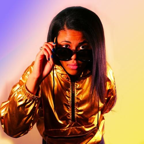 Kay Sade's avatar