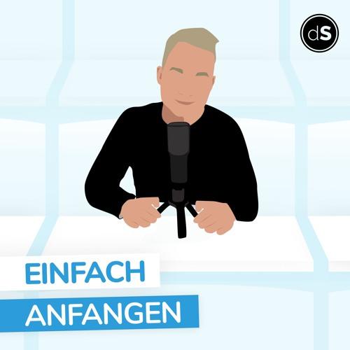 Einfach anfangen | Podcast's avatar