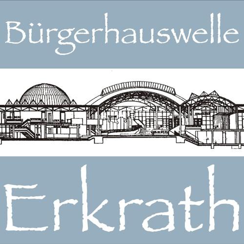 Bürgerhauswelle Erkrath's avatar