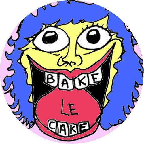 Bake Le Cake Radio's avatar