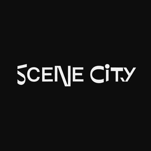Scene city's avatar