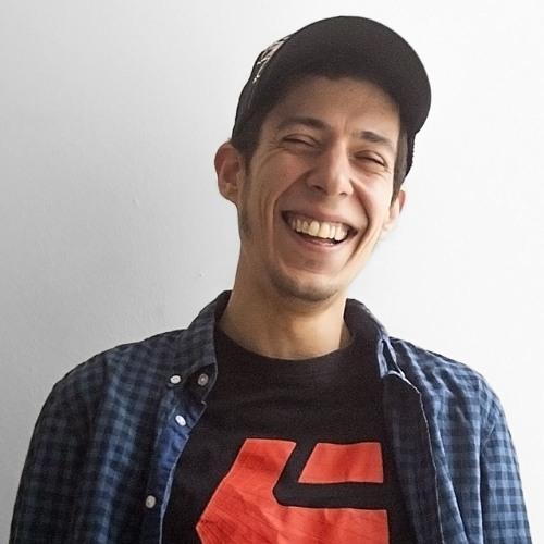 Manuel Sabatino's avatar