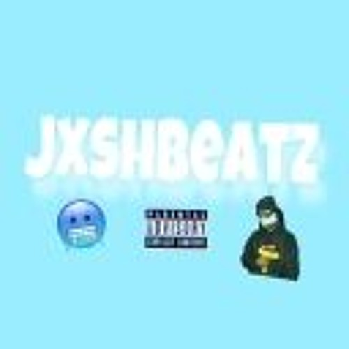 JxshBeatz's avatar