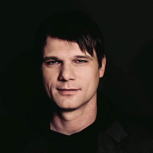 Damir Ludvig's avatar