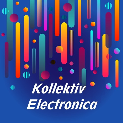 Kollektiv Electronica's avatar
