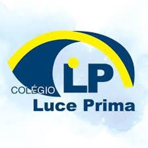 Colégio Luce Prima - Pré 1 - Tarde's avatar