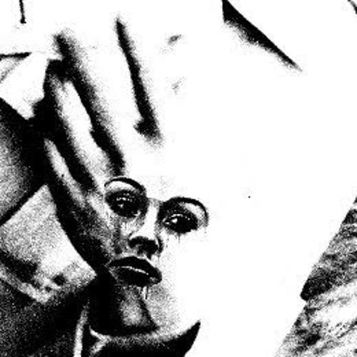 01Pororoca's avatar