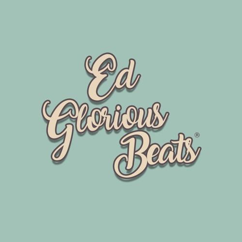 Ed Glorious's avatar