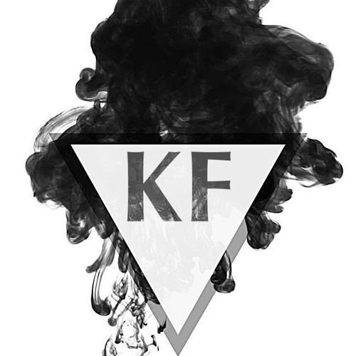 KF's avatar