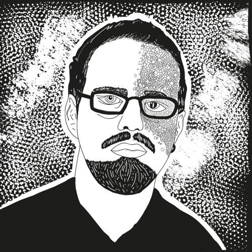 Drazel's avatar