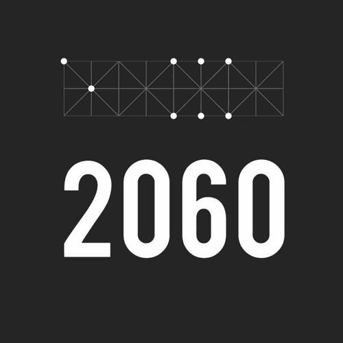 2060 Records's avatar