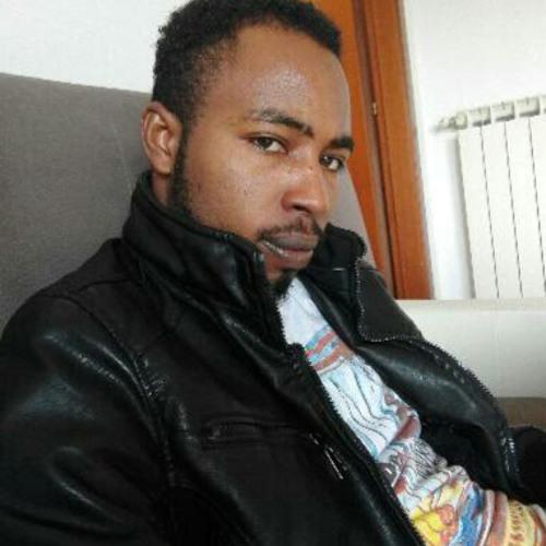 ali Moustafa's avatar