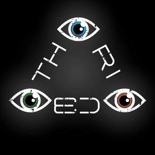 THRIC3 Songs