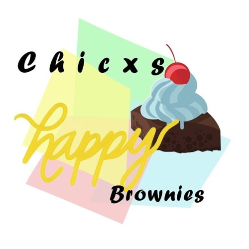 ChicxsHappyBrownies's avatar