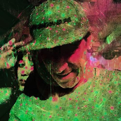 Nico Audiowave's avatar