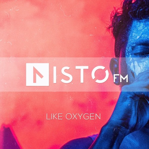 Misto FM's avatar
