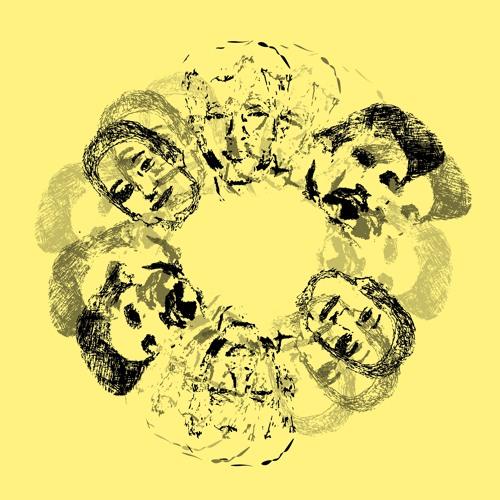 Nice and Fresh Band's avatar