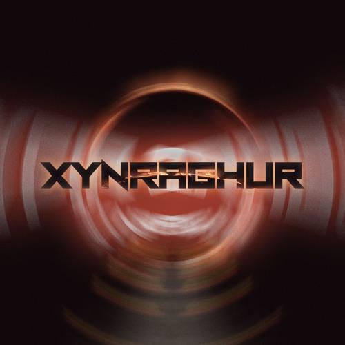 Xynraghur's avatar