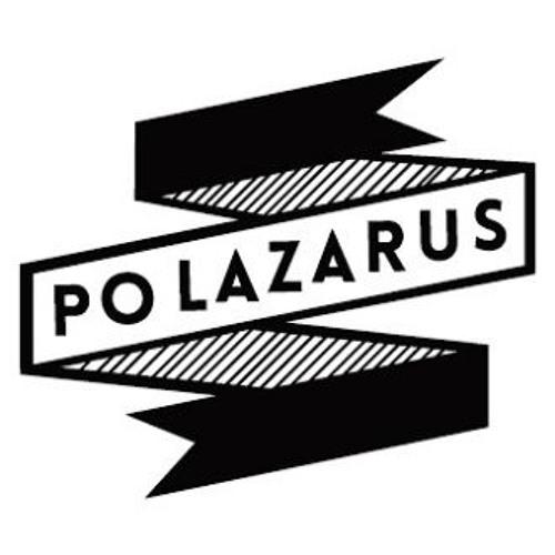 Po Lazarus's avatar
