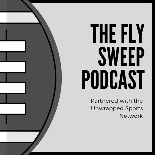 Fly Sweep Podcast's avatar