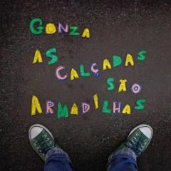 Gonzaaa