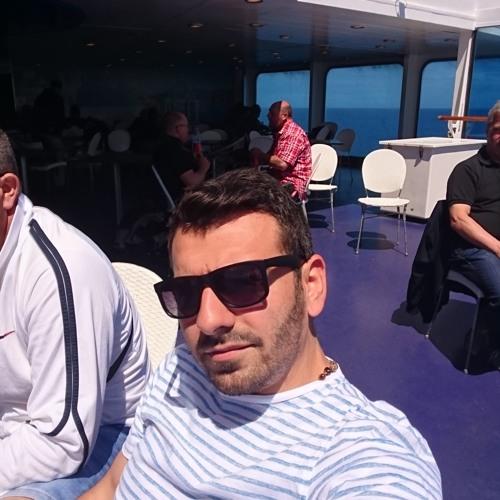 Alexandru Nicolescu 2's avatar