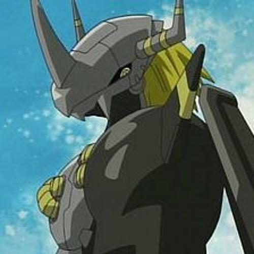eerieye's avatar