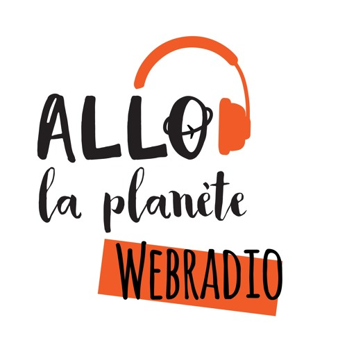 Allô la Planète Webradio's avatar