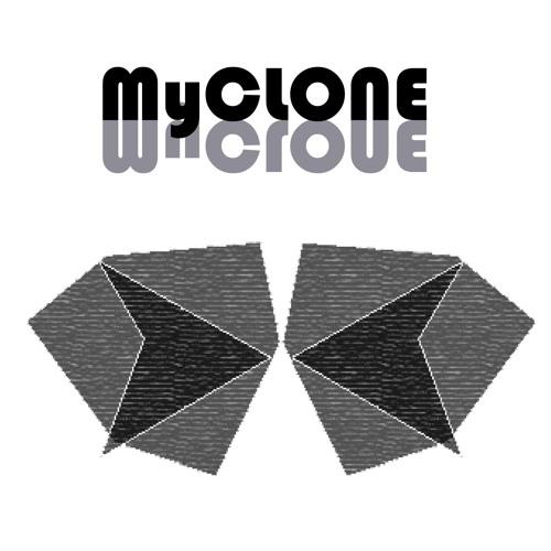 myClone's avatar