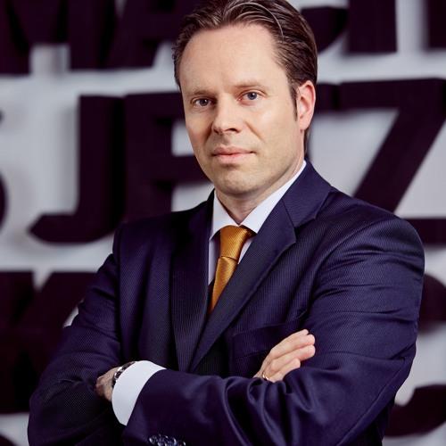 Dr. Peter Weixelbaumer's avatar