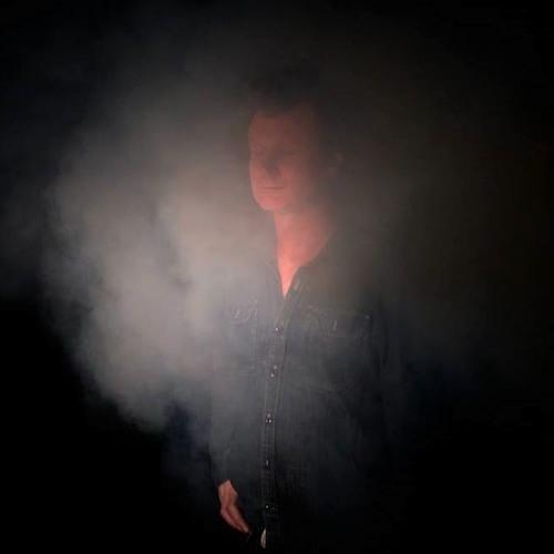 Steve Heather's avatar