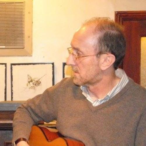 Andy Mathewson's avatar