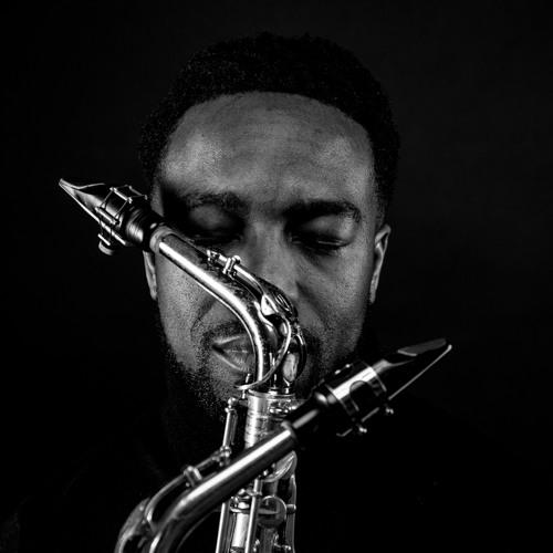 Marcus Joseph's avatar